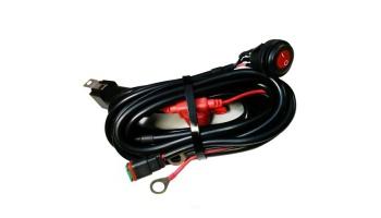 Wondrous Traffix Police Lights Sirens Emergency Vehicle Lighting Wiring Digital Resources Llinedefiancerspsorg